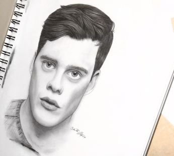 Bill Skarsgård_23rdDesigns