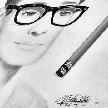 Buddy Holly_23rdDesigns